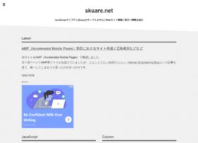 skuare.net
