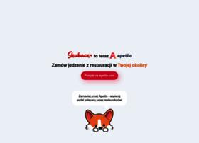 skubacz.pl