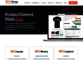 skulibrary.com