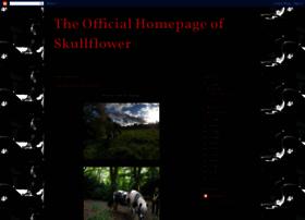 skullflower-skullflowertruth.blogspot.com