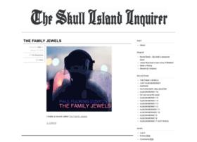 skullisland.info