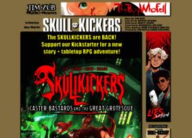 skullkickers.keenspot.com