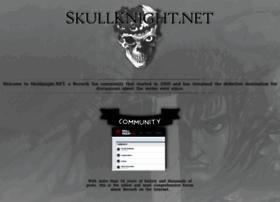 skullknight.net
