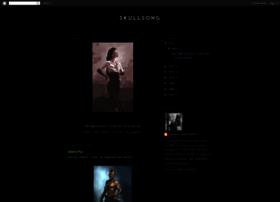 skullsong.blogspot.com