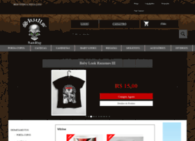 skullsrockshop.com.br
