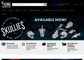 skullsunlimited.com