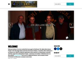 skullumni.nationbuilder.com