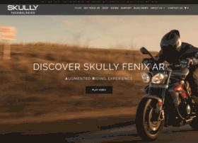 skully.com
