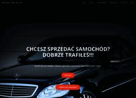 skup-aut-bielsko.pl