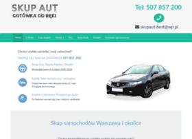 skupaut-best.pl