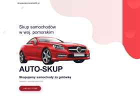 skupautpomorskie24.pl