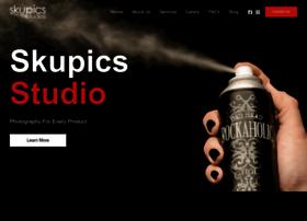 skupics.com