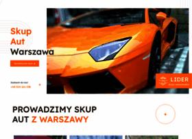skupie-auta.pl