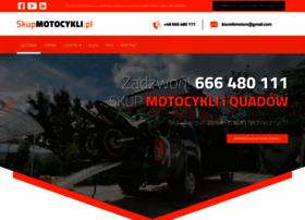 skupmotocykli.pl