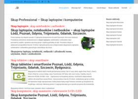 skupp.pl
