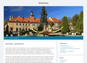 skupzlota.wodzislaw.pl
