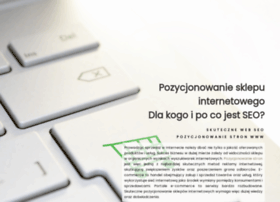 skutecznyweb.pl
