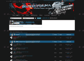 skutery-forum.pl