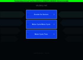 skutery.net