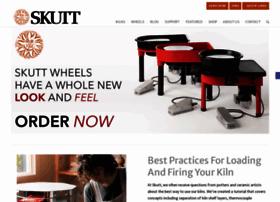 skutt.com
