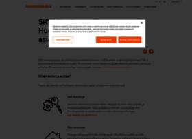 skv.fi