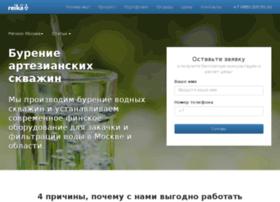 skvazhini.com