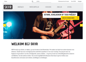 skvr.nl