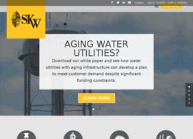 skw-inc.com