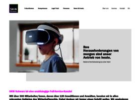 skw-law.de
