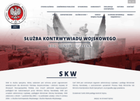skw.gov.pl