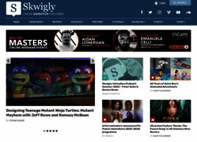 skwigly.co.uk