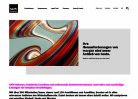 skwschwarz.de