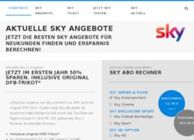 sky-angebote-2013.de