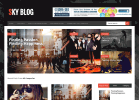 sky-blog-soratemplates.blogspot.in
