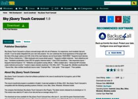 sky-jquery-touch-carousel.soft112.com