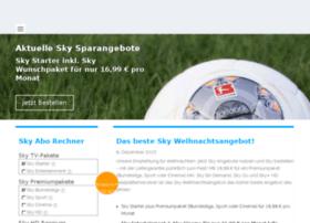 sky-komplett.de