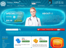 sky-pharmacy-365.com