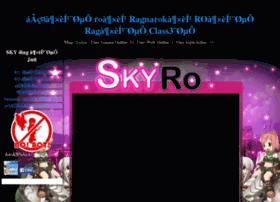 sky-ro.in.th
