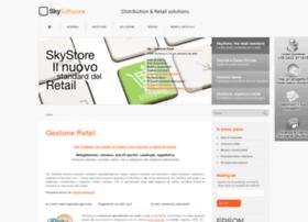 sky-software.it