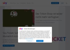 sky-trikots.de
