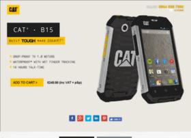 sky.catphones.com