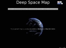 sky.myfbmap.com
