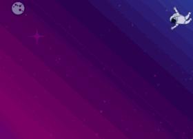 sky.net.tr