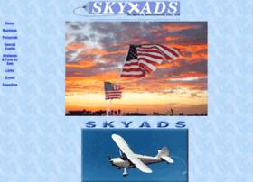 skyads.com