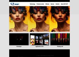 skyair-ship.com