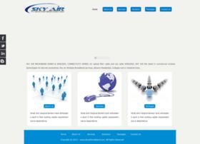 skyairbroadband.com