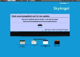 skyangel.wikidot.com