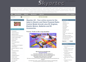 skyartec.co.uk