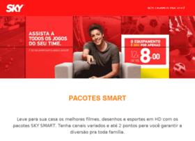 skyassinar.com.br