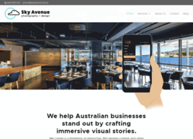 skyavenue.com.au